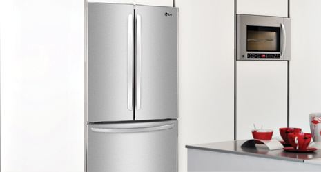 lg-lfc20786-the-perfect-fit-fridge-30inches-french-door