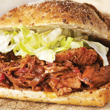 smoked-pulled-porkLG