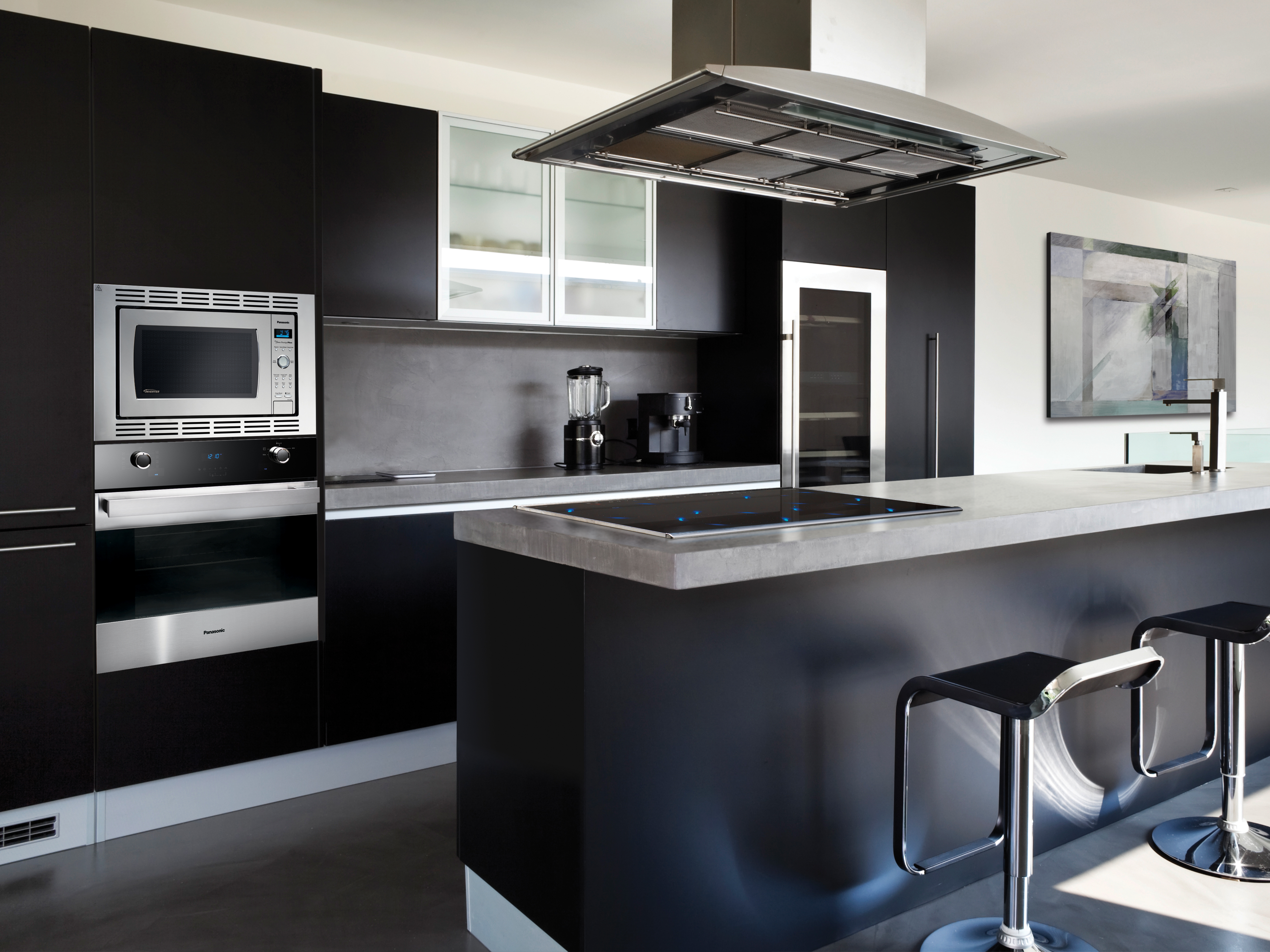 Panasonic Kitchen Appliances Panasonic Ta Blog