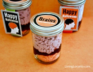 Halloween-Brains-in-Jar1