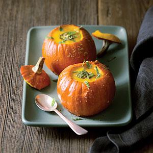 pumpkin-soup-su-x