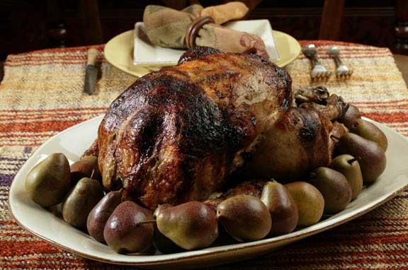 rotisserie_turkey