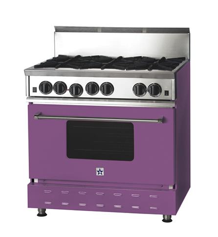 samba-oven