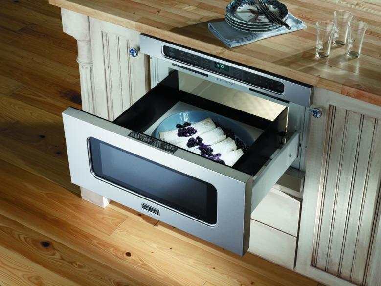 DrawerMicro Oven_Open_Glam