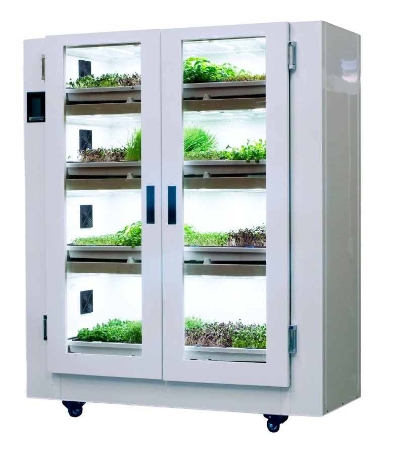 UrbanCultivatorCommercial_02