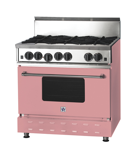Frigobacksplash furthermore Maytag MHW5100DW Washers Maytag MHW5100DW likewise Gas Stoves With Grill On Top likewise Electric Cooktop Versus Gas Cooktop besides Gas Cooktop With Grill And Griddle. on thermador bbq grill