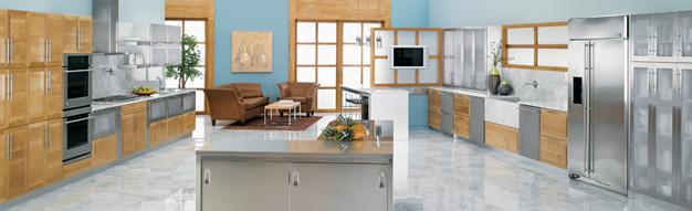 ideal-kitchen-01