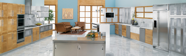 ideal-kitchen-01