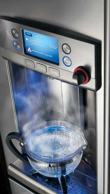 hot_water_dispenser_223x394