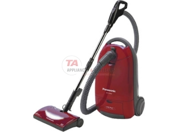 http://www.taappliance.com/en/catalog/product/114621-Panasonic-MCCG902?searchterm=red