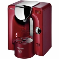 http://www.taappliance.com/en/catalog/product/144413-Bosch-TAS5543UC?searchterm=red
