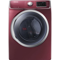 http://www.taappliance.com/en/catalog/product/189166-Samsung-DV42H5600EF?searchterm=red