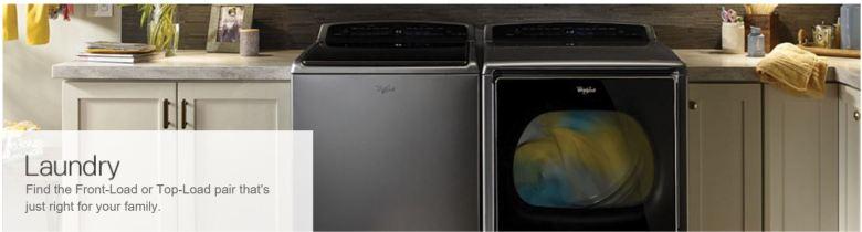 Whirlpool Laundry.JPG