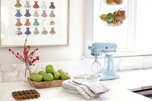 Selke-kitchen-countertop-styling-7_small-520x346.jpg
