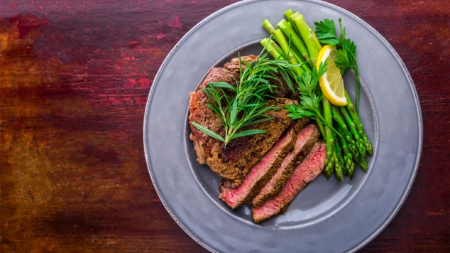 Ultimate-Steak.jpg