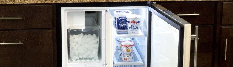 Marvel-Refrigerator-Freezer-Banner-ML24RIS3RS.jpg