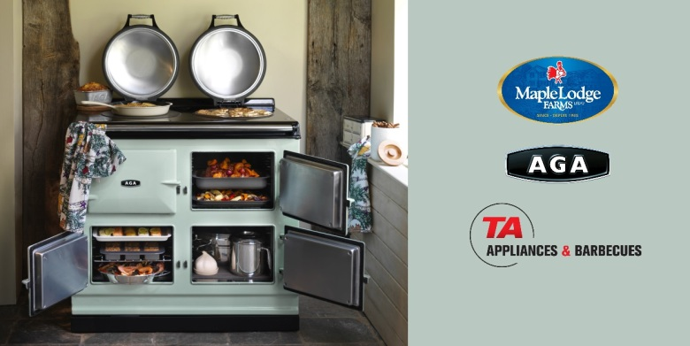 FARM FRESH COOKING WITH TOTAL CONTROL BANNER JN1.jpg