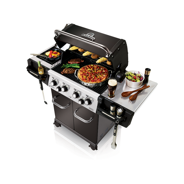 grill_over_95628.png