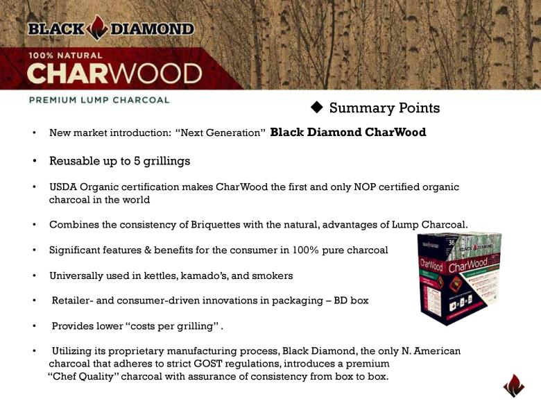 Black Diamond Intro_7.2015_MJ-v2-LR-page-002
