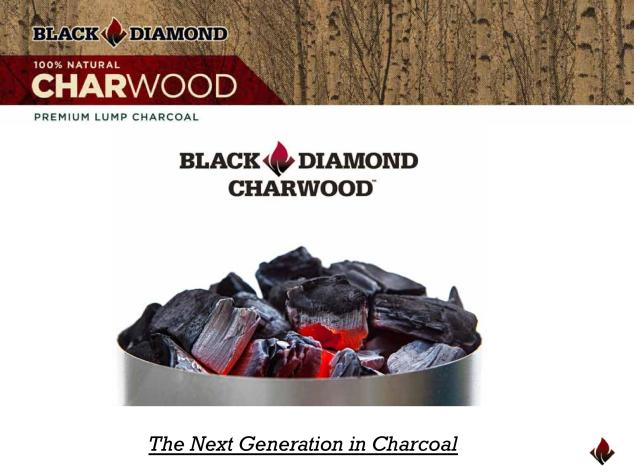 Black Diamond Intro_7.2015_MJ-v2-LR-page-004