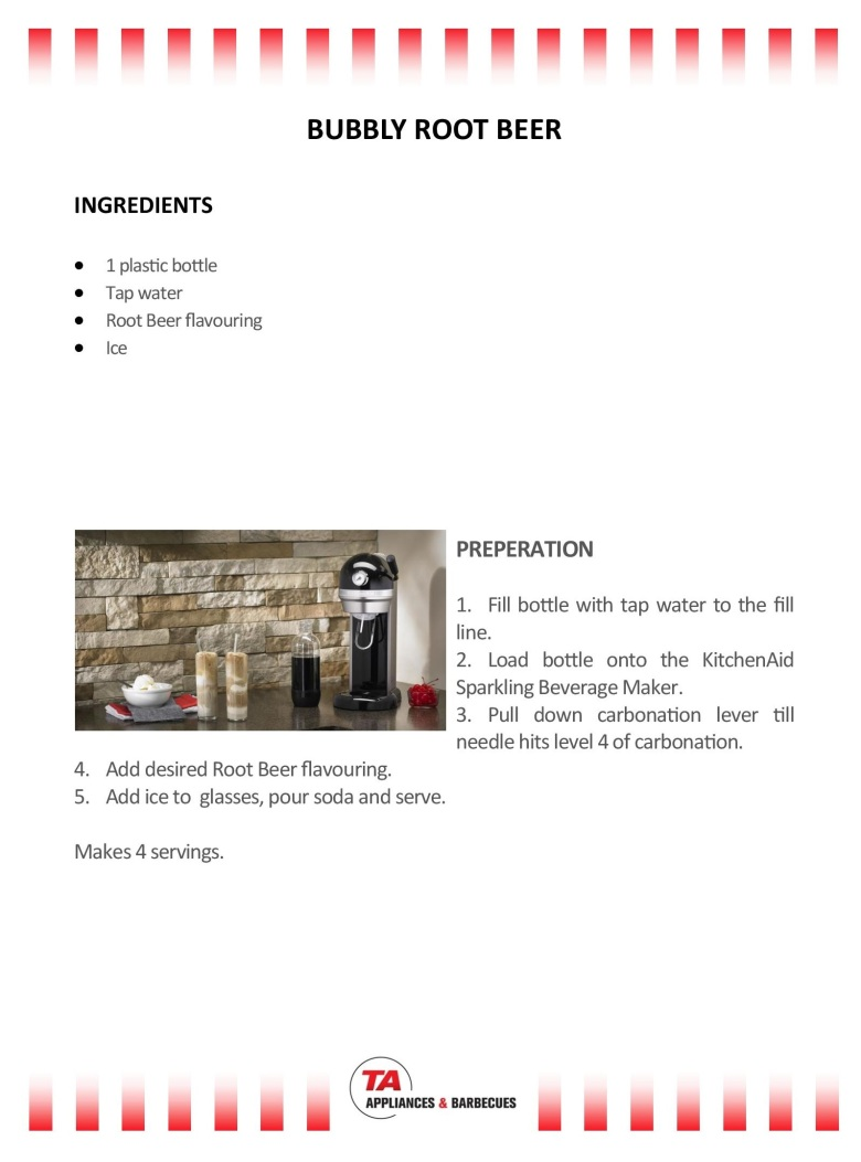 BUBBLY ROOT BEER RECIPE CARD-page-001.jpg
