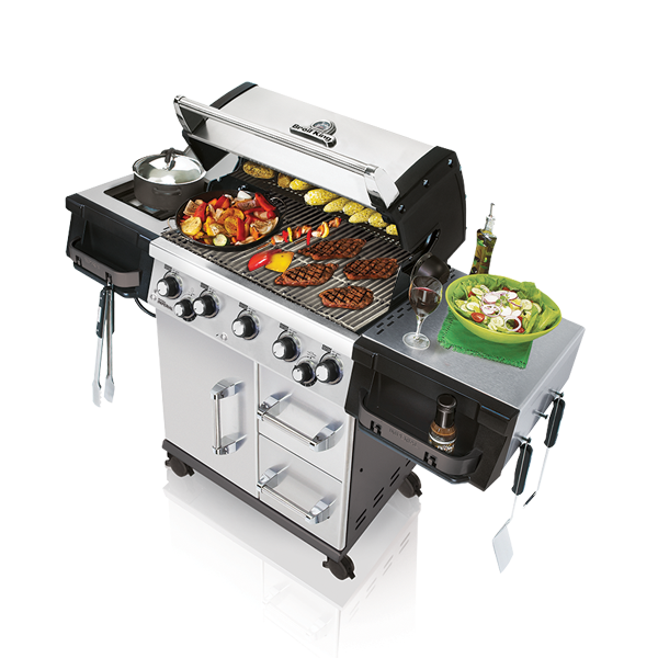 grill_over_95888.png