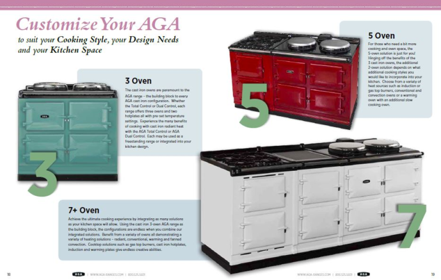 customize-your-aga.png