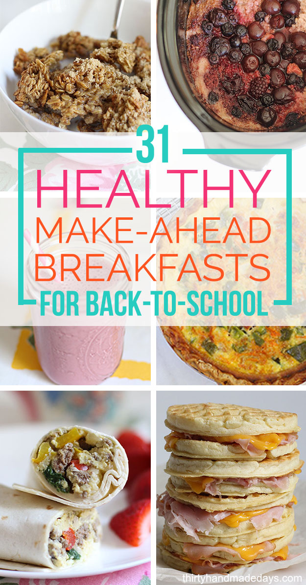31-Healthy-Make-Ahead-Breakfasts-For-Back-to-School-625.jpg
