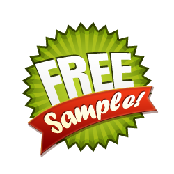 freesample-green1.png