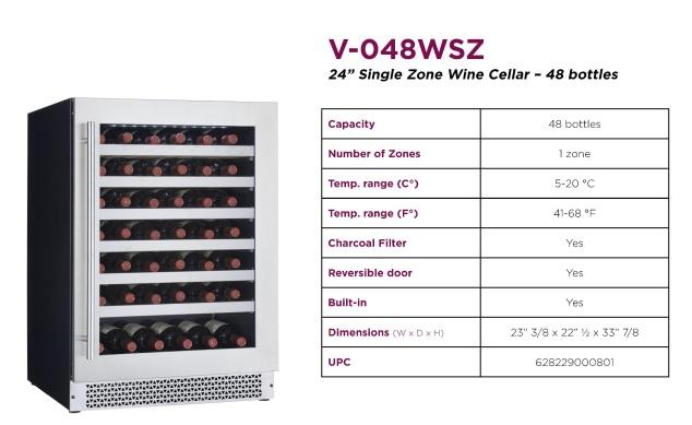 Vinoa Presentation (en)-page-002
