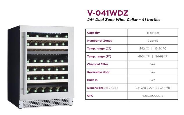 Vinoa Presentation (en)-page-004