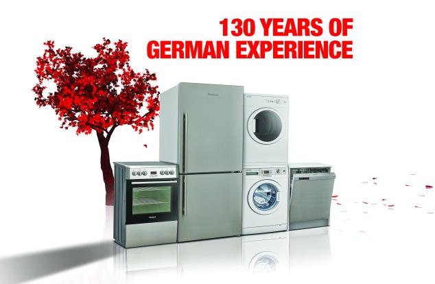 Aile_German_Experience_2014_slogan.jpg