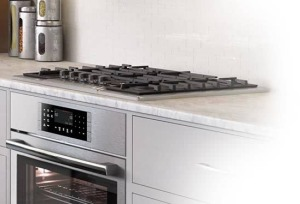 bosch_gas_cooktops_2_l548x374