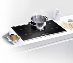 bosch_induction_cooktops_1_r_486x418