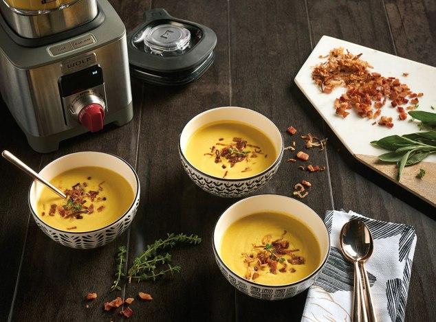 butternut_squash_soup.jpg