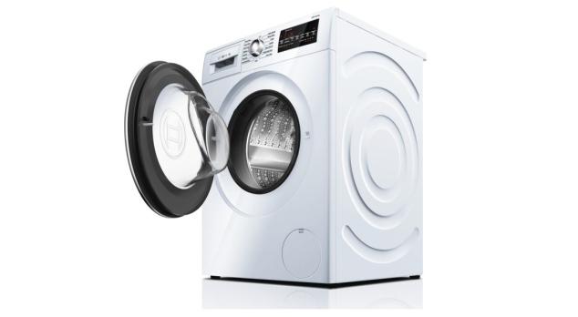 ergonomic-bosch-compact-laundry-1.jpg