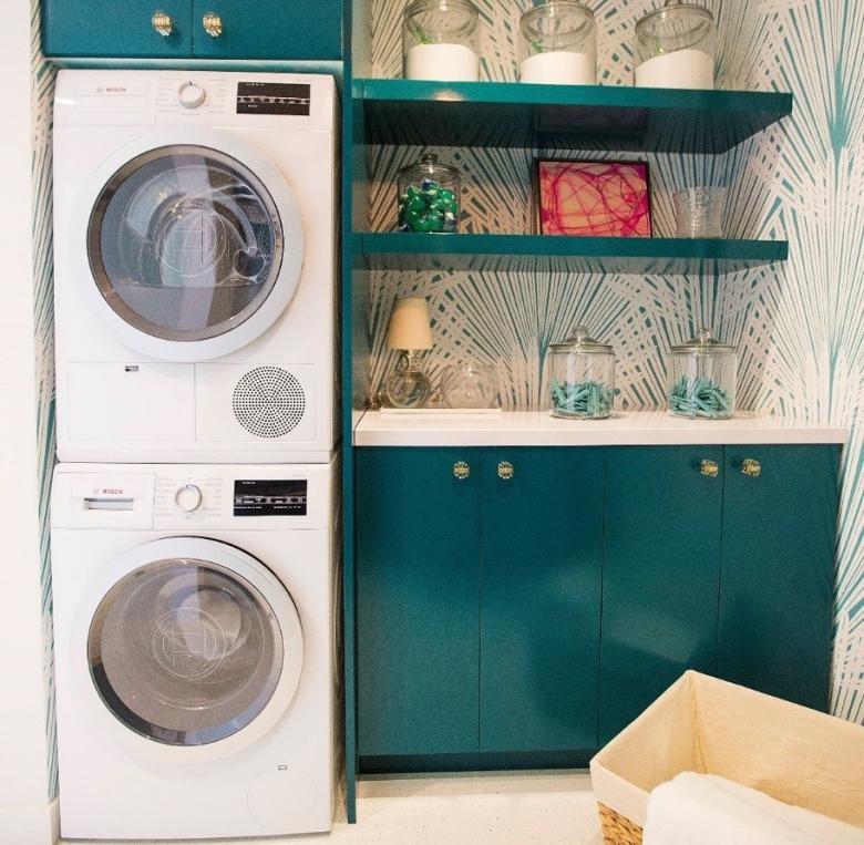 ergonomic-laundry-1