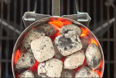 briquettes_callout_1.png