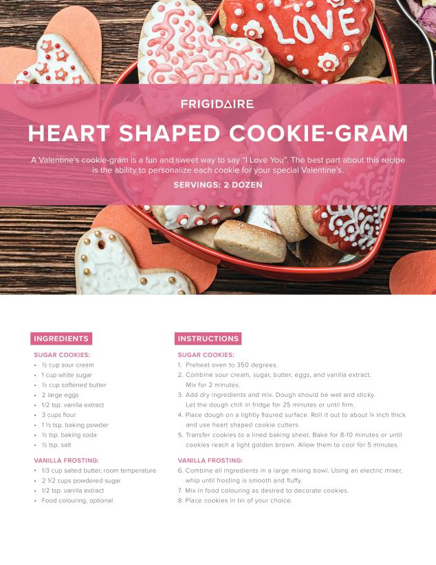 FRIGWEB-230-FEB17-HeartShapedCookieGram-page-001.jpg