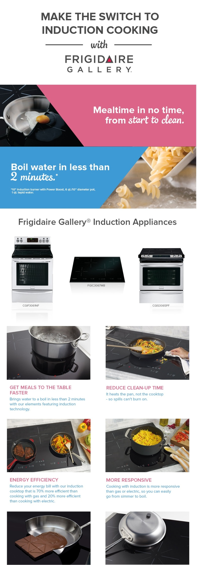 FCDN-JAN17-INDUCTION-ASSETS-LANDINGPAGE-EN.jpg