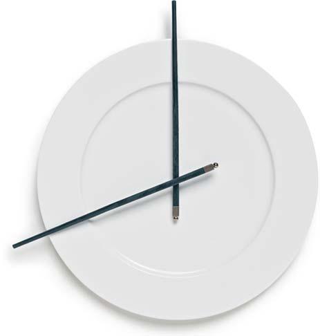 speedcook_8_times_faster.jpg