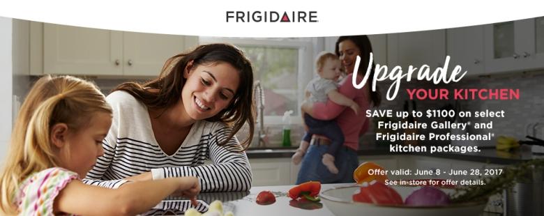 FRIG-1258-MAR17-Dealer--Save-up-to-$1100_985X392_June 8th - June 28th.jpg