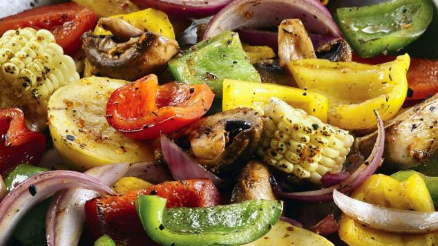 easy-smoked-vegetables.jpg
