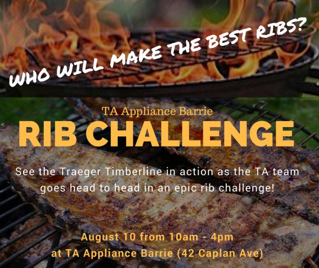 Rib Challenge.png