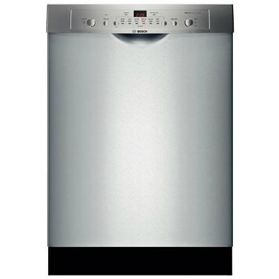 TA-dishwasher.jpg