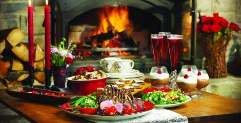 valentines-menu-grill-e1518208173477.jpg