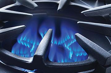 popup-open-burner.jpg