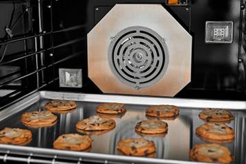 power-oven.jpg