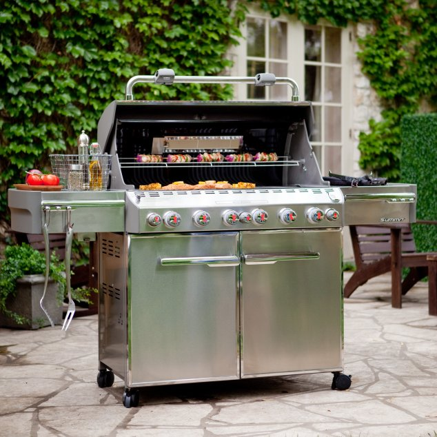 Weber-Summit®-S-670-Gas-Grill-2.jpg