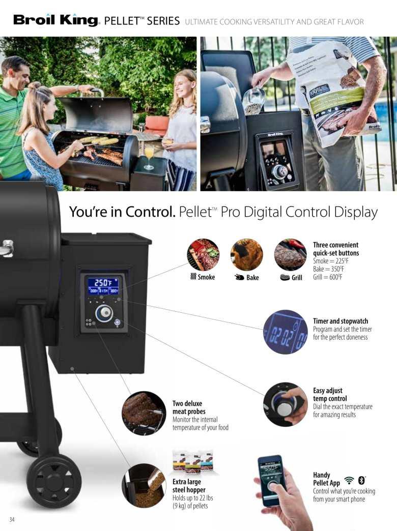 2019 BK Consumer Brochure ENG_email-34.jpg